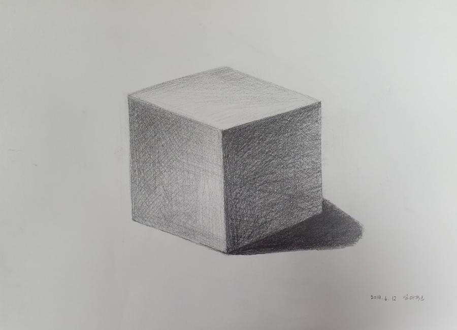 1581720611202-7.jpg